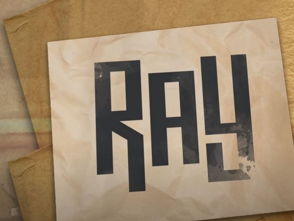 'Ray' trailer: Netflix's anthology promises a modern rendition of Satyajit Ray's timeless tales