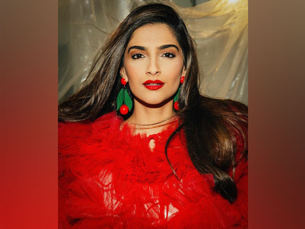 Sonam Kapoor turns 36: Family, friends, fans shower her with birthday wishes