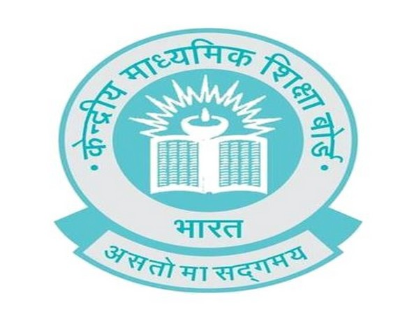CBSE to open portal for Class 11, 12 marks moderation from July 16 to July 22