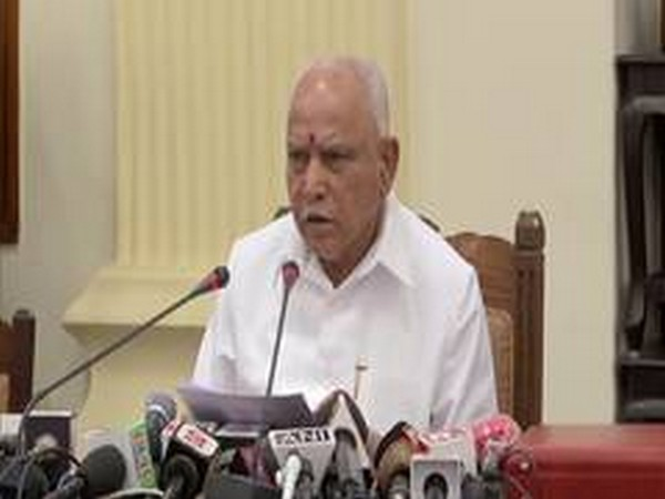 Karnataka govt signs 8 MoUs with companies to upskill youth