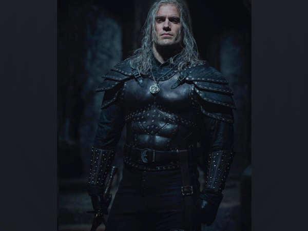 Netflix unveils 'The Witcher' season 2 trailer, premiere date