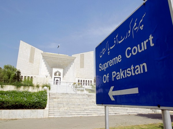 Pakistan: Supreme Court annoyed over KP police, calls them corrupt, incompetent