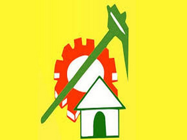 TDP appeals to Andhra Governor to initiate audit of state finance dept by CAG