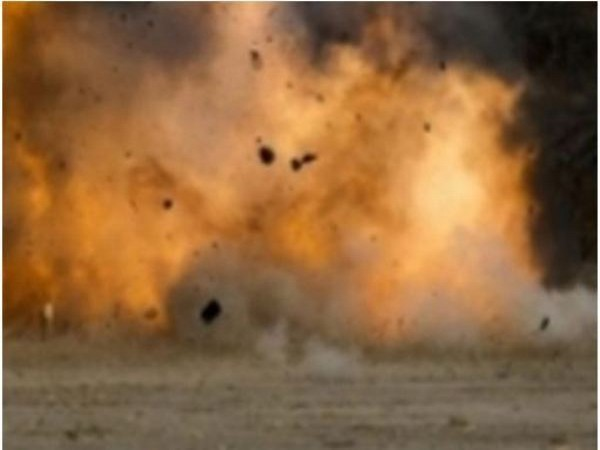 4 civilians killed, 5 injured in Kabul blast