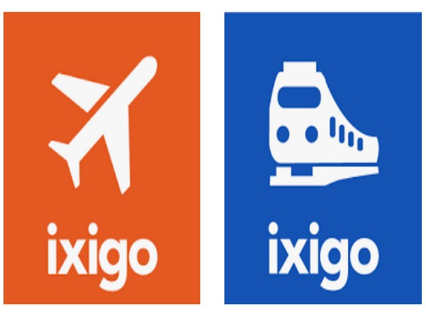 Demand for holiday travel accelerates as curbs ease: ixigo