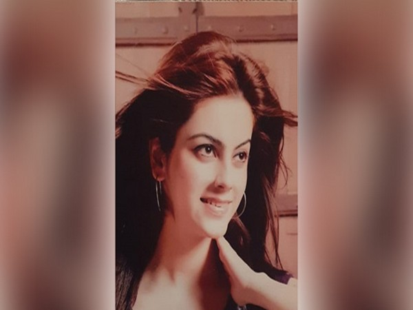 Pakistani model Nayab found dead at home in Lahore