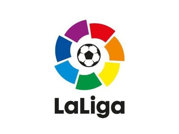 Excited to partner with Viacom18 and bolster LaLiga fandom to football fan base in India: Oscar Mayo