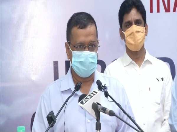Goa wants changes, honest politics: Kejriwal ahead of state visit