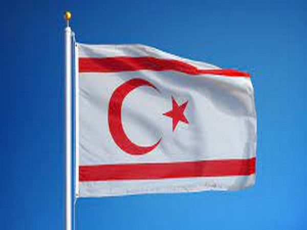 Pakistan may recognise Turkish Republic of Northern Cyprus