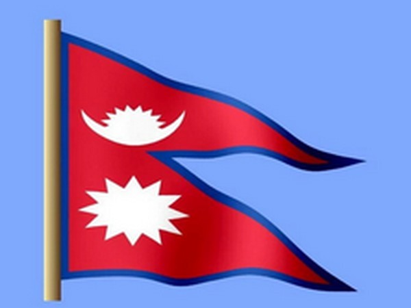 Nepal's Election Commission unveils schedule for upcoming mid-term elections