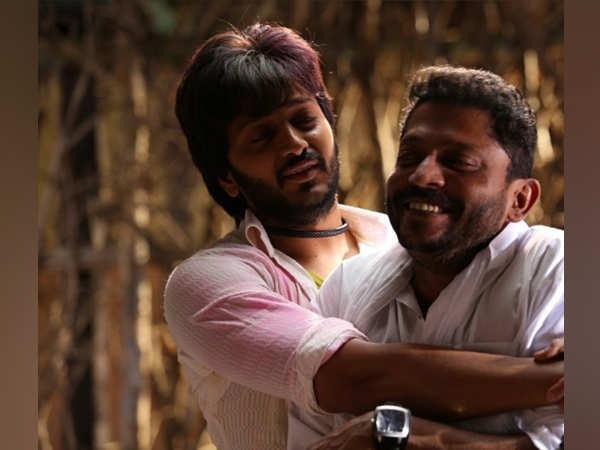 Riteish Deshmukh remembers Nishikant Kamat on 7th anniversary of Marathi film 'Lai Bhaari'