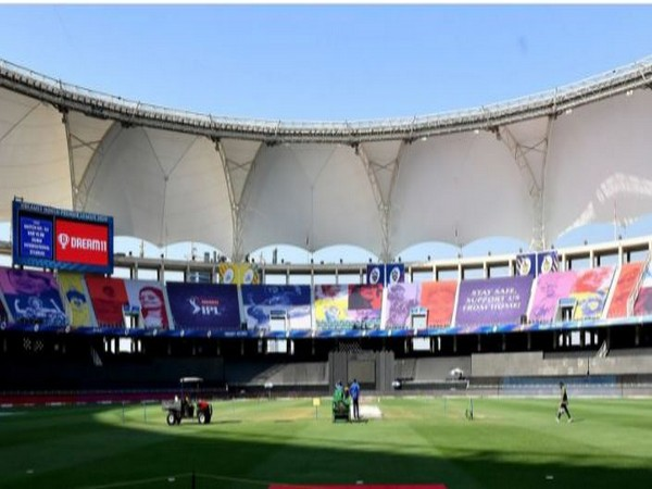 IPL 2021: Teams looking for new hotels sweat over room availability as league clashes with Dubai Expo