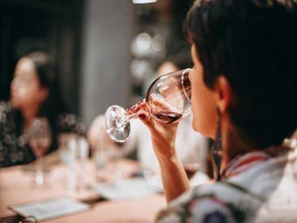 Alcohol consumption linked to more than 740,000 new cancer cases in 2020: Study