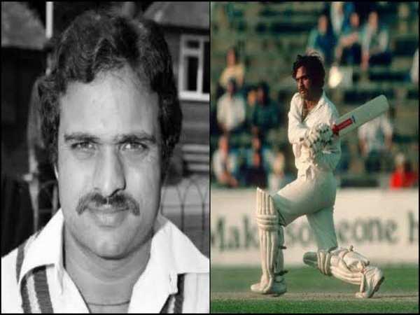 President Ram Nath Kovind, cricket fraternity pay tribute to 1983 WC hero Yashpal Sharma