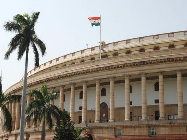 All-party meeting to be held on July 18 ahead of Monsoon session of Parliament