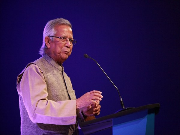 Tokyo Games: Nobel Peace Prize awardee Muhammad Yunus to become 2nd recipient of Olympic Laurel