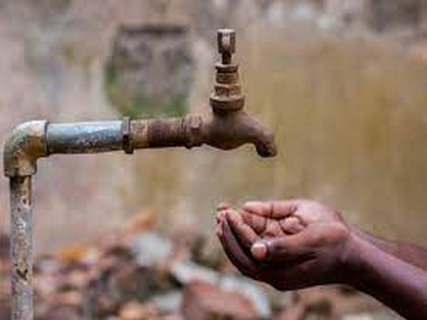Pak's Sindh heading fast towards famine due to water shortage, warns provincial minister