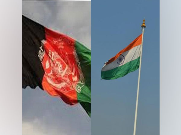 India watching fluid, deteriorating security situation in Afghanistan closely; embassy, consulates functional