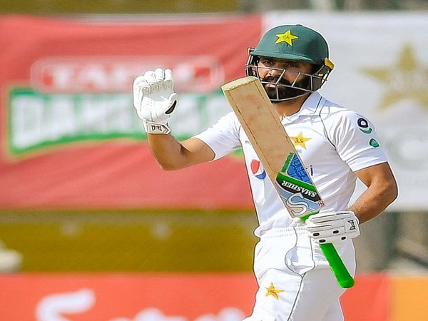 Fawad Alam, Naseem Shah among 17 Pakistan cricketers to attend 10-day camp for Windies Tests