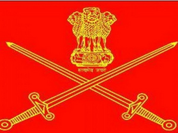 147 more Indian Army women officers granted Permanent Commission