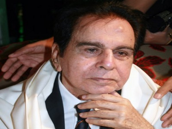'Thespian' Dilip Kumar laid to rest with full state honours