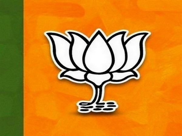 BJP's Parliamentary Party meet likely on July 18