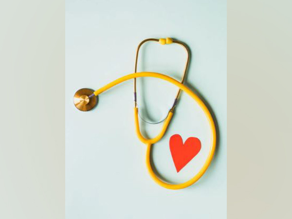 Researchers developed tool to reveal estimated risk of cardiovascular disease