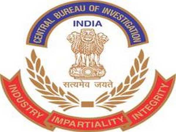 Gomti riverfront project: CBI raids multiple locations in UP
