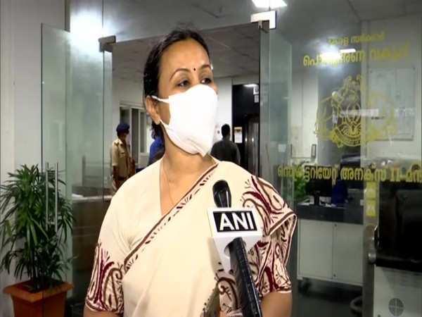 Kerala to launch 'Mathru Kavacham' campaign to vaccinate pregnant women against COVID-19