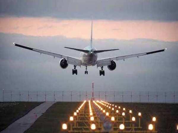 Jammu, Srinagar airports to receive night flights soon
