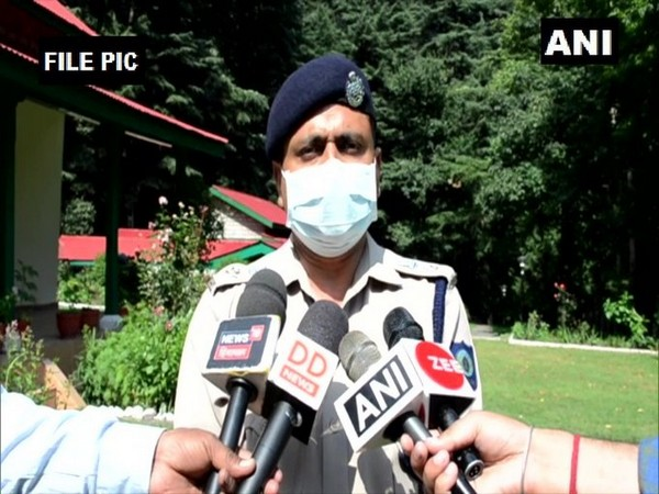 4 tourists from Punjab arrested for attacking people with swords in HP's Manali