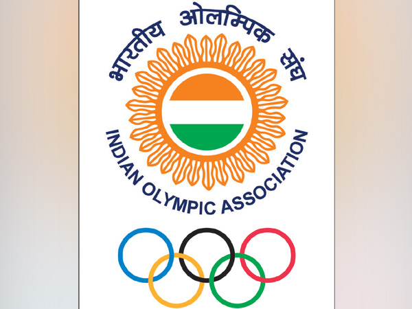 Tokyo 2020: SFA joins Herbalife, MPL, Amul and JSW as sponsor for Indian team