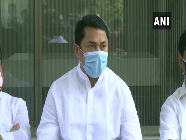 Maharashtra sets up 3-member panel to probe Nana Patole's phone tapping allegations