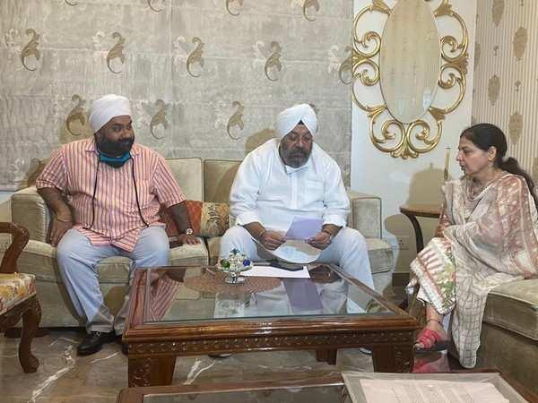 India-Australia facilitate repatriation of student suffering from chronic renal failure, kin thank PM Modi