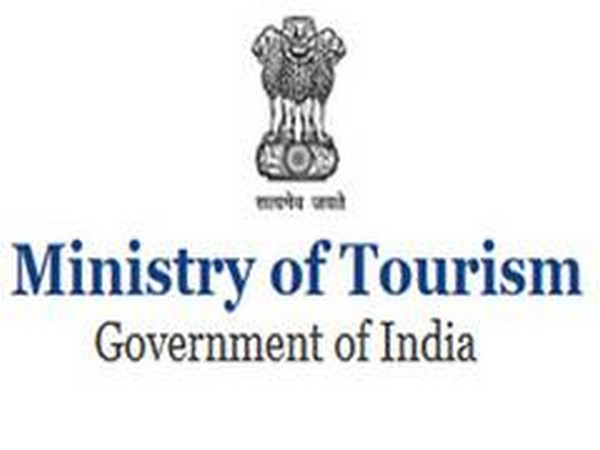 Ministry of Tourism invites entries for National Tourism Awards 2018-19