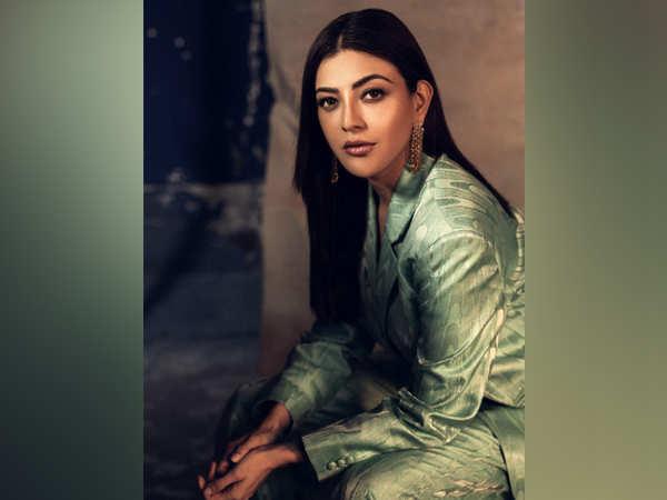 Kajal Aggarwal-starrer 'Uma' goes on floors