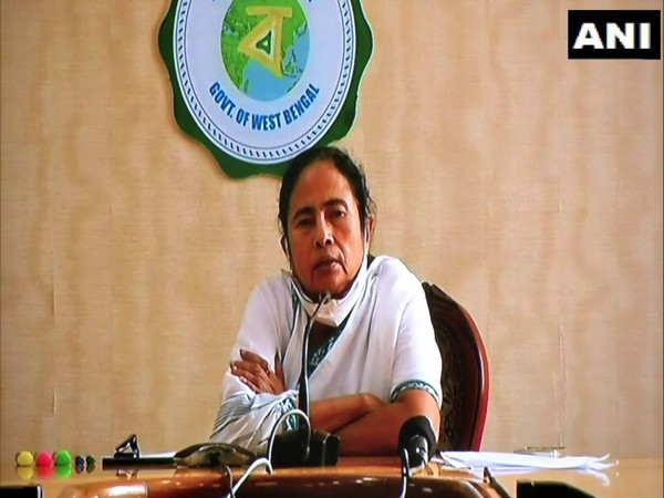 Mamata urges PM Modi to reduce taxes on petrol-diesel, check 'overall inflationary trend' in country