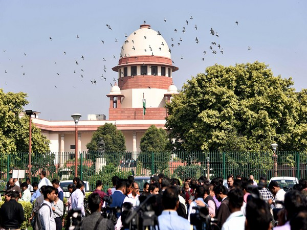 SC disapproves of UP's 'symbolic Kanwar Yatra', asks it to reconsider decision
