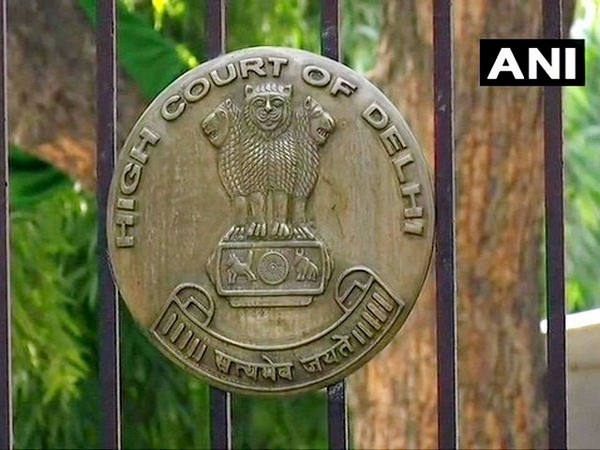 HC extends interim direction to Delhi Police to provide safety to woman seeking protection after wilful conversion