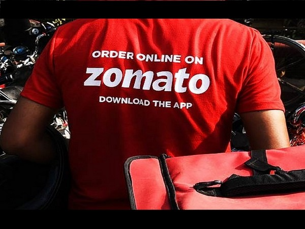 Zomato fixes price band of Rs 72-76 for IPO opening on July 14