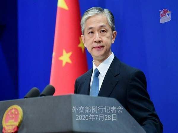 US attempt to use human rights to mess up Xinjiang, says China