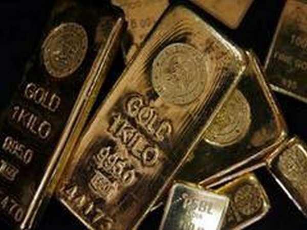 Swapna Suresh, accused in Kerala gold smuggling case approaches HC seeking bail