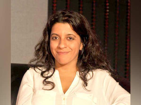 Zoya Akhtar takes fans down memory lane as 'Zindagi Na Milegi Dobara' clocks 10 years