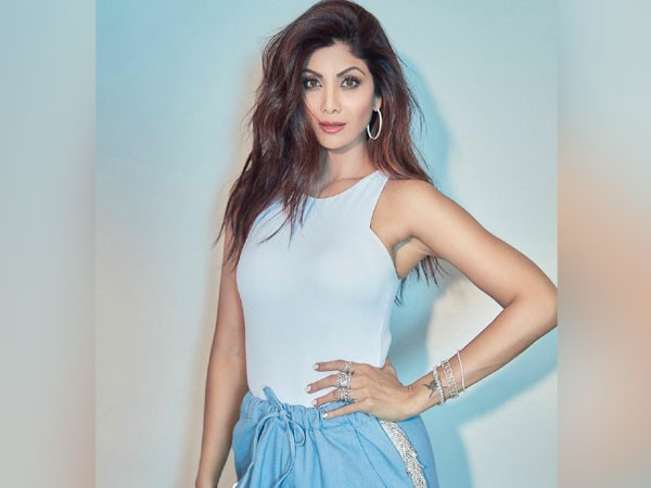 Shilpa Shetty shares experience of working with Priyadarshan on 'Hungama 2'