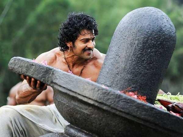 6 years of 'Baahubali: The Beginning': Prabhas walks down memory lane with latest post