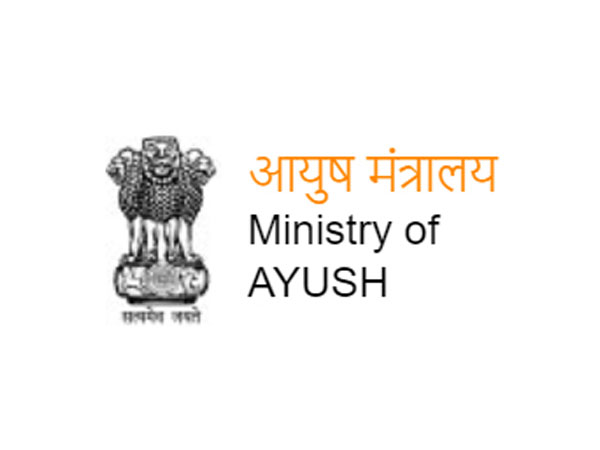 Ministry of Ayush says relating giloy to liver damage 'completely misleading'