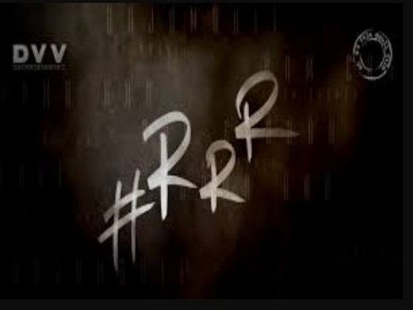 'Roar of RRR': Makers unveil glimpse into making of SS Rajamouli's multi-starrer action drama