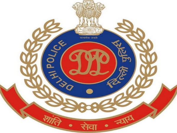 Delhi Police busts two fake call centres, 94 arrested for duping US citizens