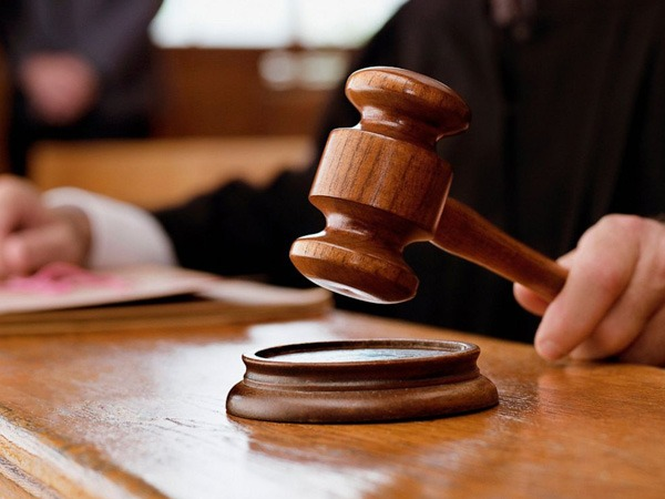 Ludhiana's local court orders registration of FIR against MLA Simarjeet Bains in rape case