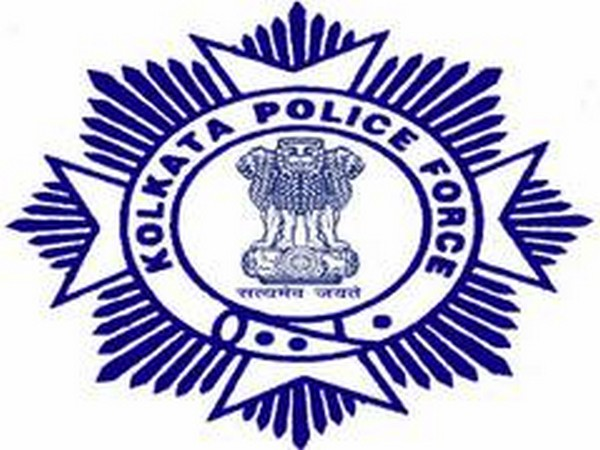 West Bengal: Man arrested for impersonating ED officer